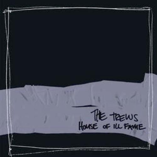So She's Leaving (Live Version)