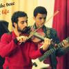 Romio & juliet violin by me :)