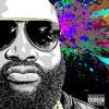 Rick Ross*Mastermind at Illuminati,USA
