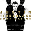 Justin Timberlake Z4LBeats Remix Compilation mp3