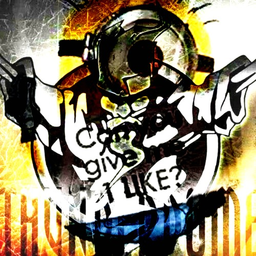 ThunderdomeRadio Alltime Part 8