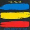 Puff Daddy & The Police - Every Breath You Take ( Remix )