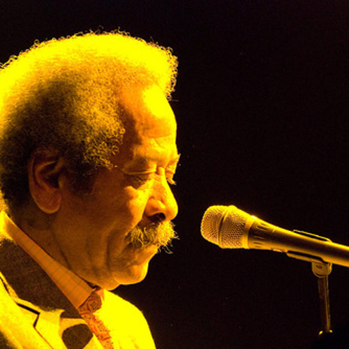 #432 Sound Opinions with Allen Toussaint
