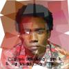 Childish Gambino - Put It In My Video (Noms Remix)