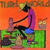 Kompanija Reggae Sound - 96 Degrees In The Shade (Third World Cover)