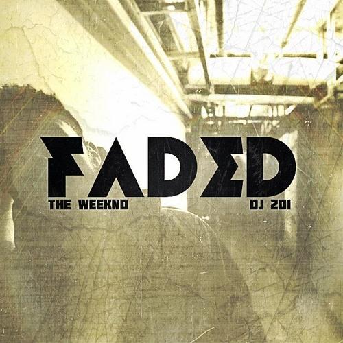 The Weeknd ft Drake - The Real Thursday [DJ 2o1 & JAY Beatz rmx]