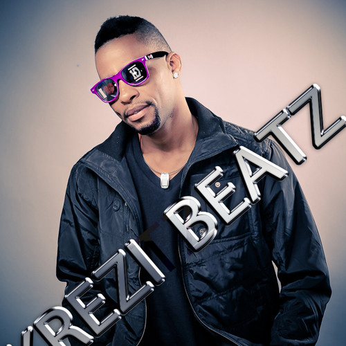 AM A FREAK REMIX BY KREZIBEATZ 2K14