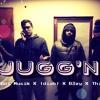 Jugg'n X DoughBoi Musik X |diab| X B3zy X Thirty4