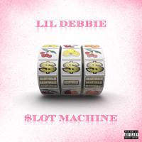 $lot Machine