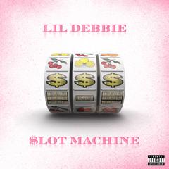$lot Machine