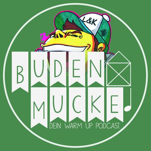 #10I2014::L&K Budenmucke::mit Pazul