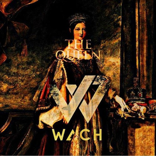 Wach - The Queen (Classical Mix - Draft)