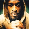 ERIK B & RAKIM vs. DAFT PUNK - I know You Got Da Funk (Chango B Rmx)
