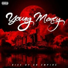 Young Money - Trophies (feat Drake)