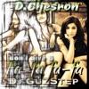 I don't give a Fa Fa Fa - D.Chesron (prod.by Dj GuZStep)