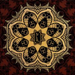 "Skizologic - Kali Power ""Remind EP""   Zion 604"