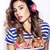 Juicy M - Mixing on 4 CDJ's