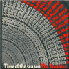 the-zombies-time-of-the-season-dveloped-vocal-remix-dveloped