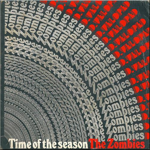Classic Rock Remixes by DJ Paul V  | Free Listening on
