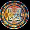 Lhasa Gamelan Momento