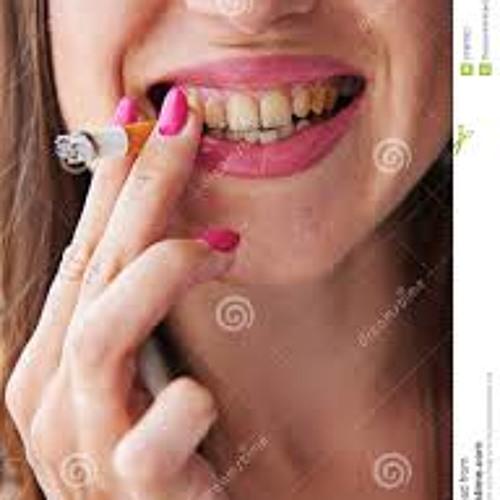Not Until You Brush Ya Teeth [MIX}