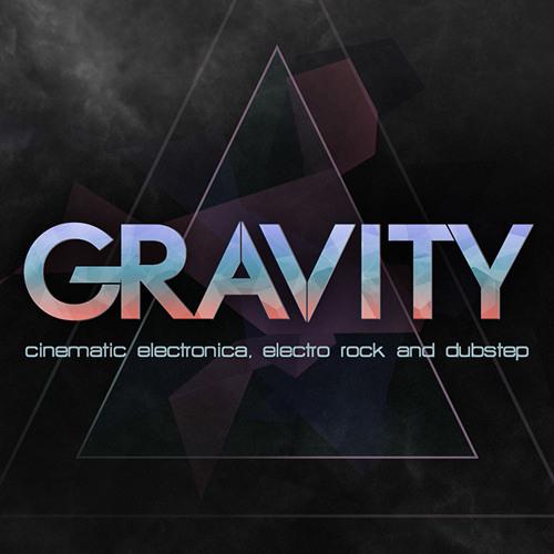 Gravity - Demo 1