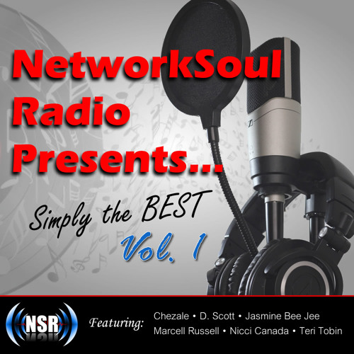 Simply the Best: Vol 1 - FREE DOWNLOAD