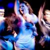 The Rocky Horror Picture Show - Touch-A, Touch-A, Touch Me (versão em português)
