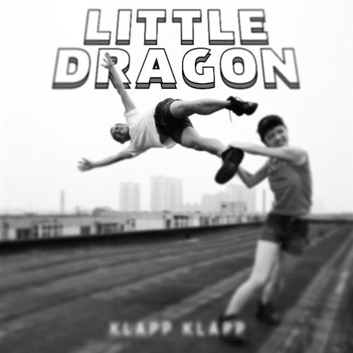 Klapp Klapp (Girl Unit Remix)