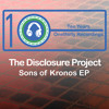 The Disclosure Project - Sons Of Kronos - Onethirty Recordings - Clip