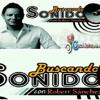Buscando Sonido Con Robert Sánchez 6/3/14.-
