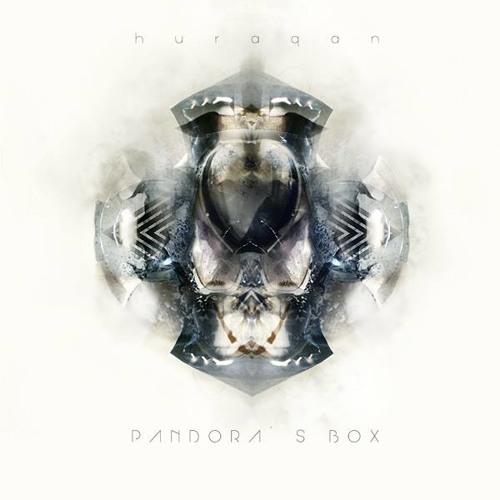 Huraqan - Pandora's Box