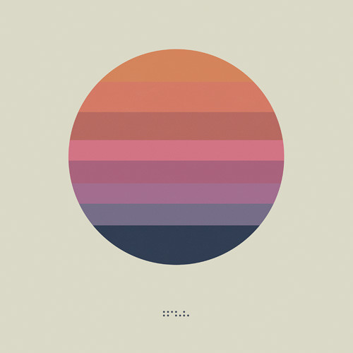 Tycho Awake By Tycho Free Listening On Soundcloud