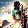 Rodrigo Sha & Rafael Nazareth | HOUSE SPIRIT BRAZIL LIVE | SHA SUMMERSET 2014 mp3
