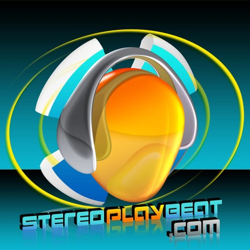ID StereoPlayBeat