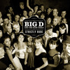 Big D and The Kids Table -