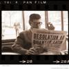 Morton Feldman - Intermissions [6+5]