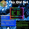 Download This Old Net 3: Fido, come here boy! Mp3