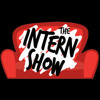 The Intern Show - March 4 2014