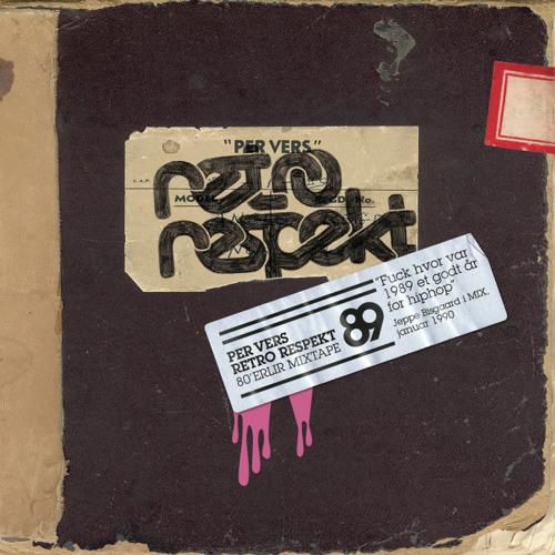 """""""Tilbage til Fremtiden"""" fra RETRO RESPEKT - 2007"""