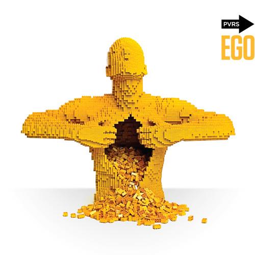 """""""Ego Tourguide"""" fra EGO - 2011"""