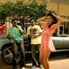 95 Bmp - akon & zion -- Wo - Edit   Dj jose luis el rey