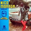 Prince Nico Mbarga  Rocafil Jazz   Lucky Marriage