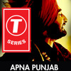 Pendu Nit Mann Full Song - Panjaab Album - Latest Punjabi Songs 2014