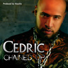 New Zouk / Kizomba 2014 - Chained Up - Cedric - Produced by Kaysha