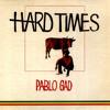 Pablo Gad - Oh Jah