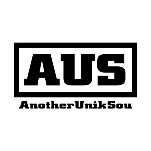 We Are All Equal - Another Unik Sou