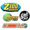 @KADENRADIO KDWB-FM | Z100 | KZZP-FM | KMVK-FM [Throwback Demo] | 2001-2008