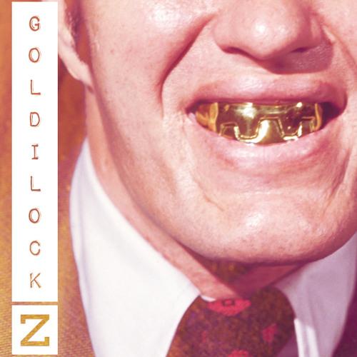 goldilockZ-Hot