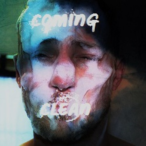 Jacky T - Coming clean (Demo Unmastered)